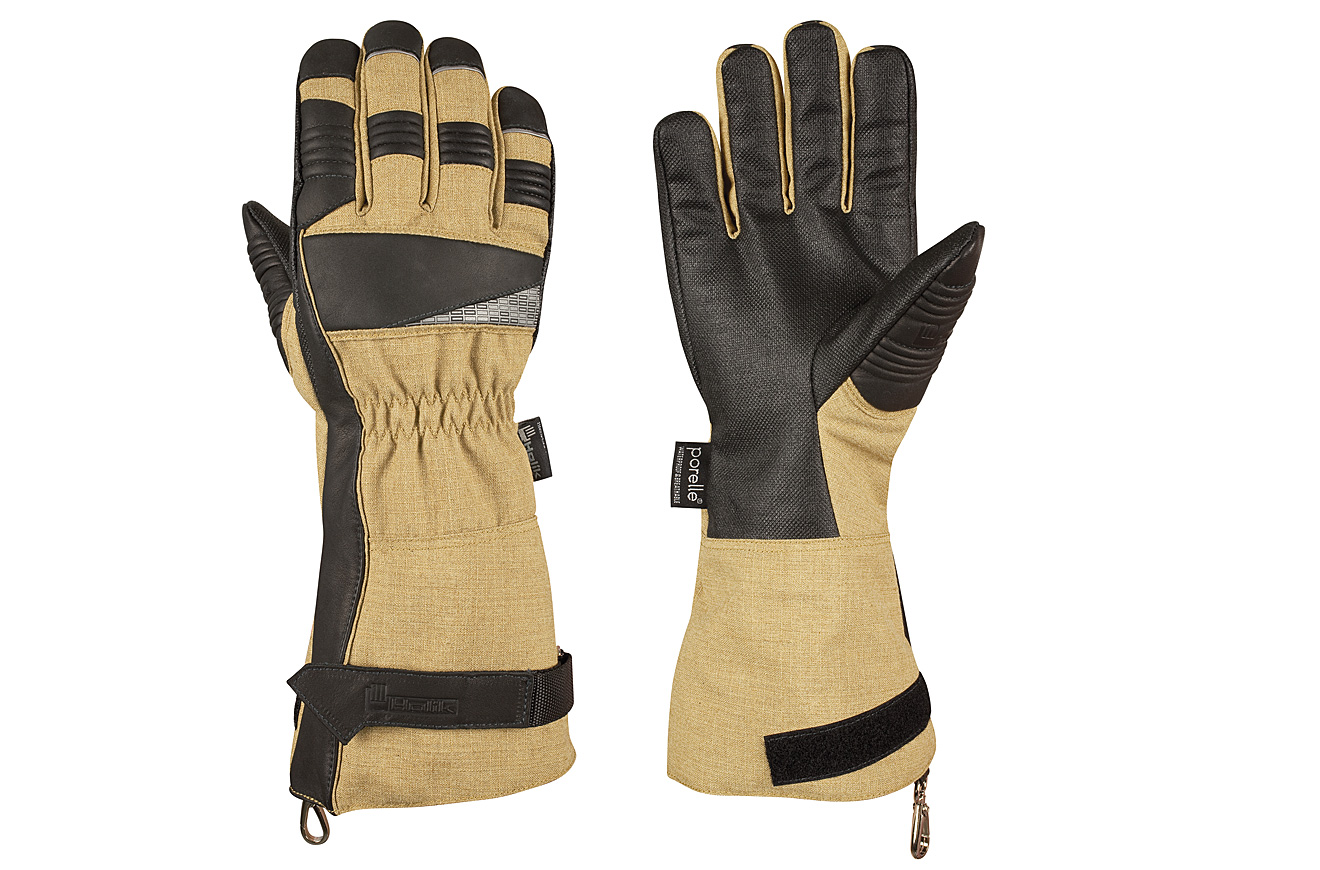 rukavice5